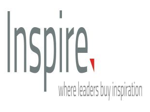 Inspire Shop
